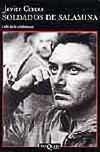 La edición castellana de 'Soldats de Salamina' fue un éxito rotundo