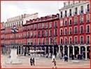 El semanario gratuito de Valladolid se lanzará el 2 de diciembre