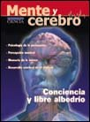 Nace la revista Mente y Cerebro