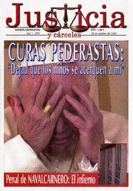 Rodríguez Menéndez lanza una nueva publicación