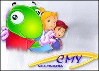 CMY Multimedia desarrolla juegos didácticos para PC