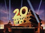 De cerrarse el acuerdo News Corp. poseería el imperio cinematográfico de Fox