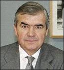José María Bergareche ha recibido el Micrófono de Oro por la creación de Punto Radio