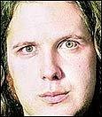 David Gistau formó parte del equipo fundacional de 'La Razón' en 1998