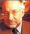 Caminal era hasta ahora director del Gran Teatro del Liceo de Barcelona