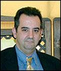 Gregorio Ruíz de la Sierra, gerente del programa ANDI