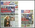 Caso de Estudio de Cambio de Formato: Blick