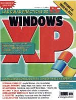 La editorial VNU lanza una colección de guías prácticas