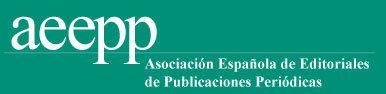 La AEEPP concedió los Premios en el marco del I Congreso de Editores de Publicaciones Periódicas celebrado en Salamanca