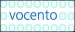 Los accionistas mayoritarios de Net TV son empresas participadas por Vocento
