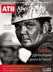 Sercondata, la empresa editora de ATB, lanzará dos nuevas revistas durante el año 2005
