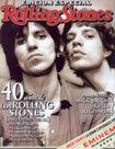 Todos los secretos de la agitada vida de los integrantes de la banda Queen en el próximo número de Rolling