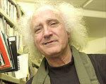Joaquin Luqui llevaba más de 40 años dedicado al mundo de la radio