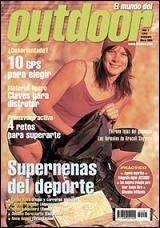 La nueva revista trimestral podrá adquirirse en los puntos de venta habituales por un precio de 4,90 euros