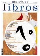 La revista ha recibido el Premio Nacional al Fomento de la Lectura 1997, el I Premio Bartolomé March a la Crítica y el Premio ARI 2004