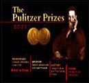 Los Premios Pultizer son considerados los 'oscars' del Periodismo