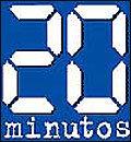 '20 Minutos' es líder en la prensa gratuita con 2.023.000 lectores