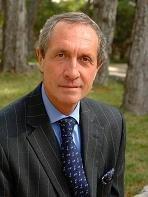 Carlos Oliva-Vélez es también el presidente de 'Metro' en España