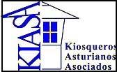 Kiasa es la Asociación de Kioskeros Asturianos