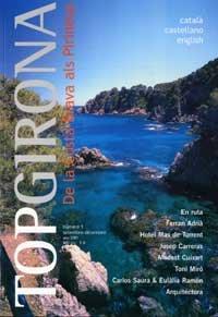 Top Girona, un año para descubrirte