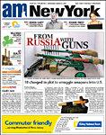 Diarios Gratuitos Vuelven a Atraer a los Lectores Jóvenes a los Periódicos