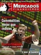 Secciones especializadas en divisas y fondos de inversión son algunos de sus contenidos