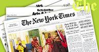 El diario asegura que el resto de contenidos es de libre acceso