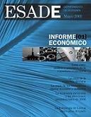 El informe se edita en castellano e incorpora en sus 74 páginas artículos de análisis