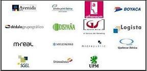 En el certamen participan más de una docena de patrocinadores