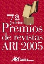 El 1 de octubre finaliza el plazo para presentar las candidaturas a los Premios