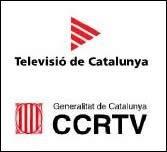 Los empleados de la emisora recriminan al director general de la 'Corporació Catalana de Ràdio y Televisió' su actitud