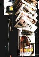 """La audiencia de la prensa gratuita ha subido en todos los diarios, liderados por """"20 Minutos"""", con 2.129.000 lectores"""