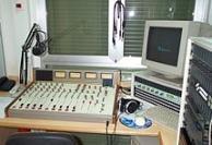 EGM incluye los primeros datos de audiencia de 'Punto Radio' y de RNE tras su reincorporación en enero