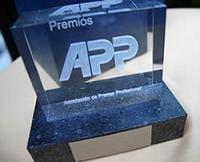 La APP es miembro de la Federación Internacional de Prensa Periódica (FIPP) y de la Federación Europea de Editores de Revistas (FAEP)