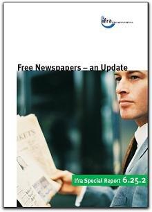 IFRA asegura que el modelo de noticias cortas de estos medios prospera en todo el mundo