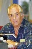 Estuvo considerado uno de los periodistas más brillantes en los años 60 y 70