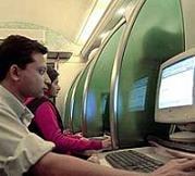 El Supremo prohíbe cobrar impuestos a los negocios exclusivamente 'On-line'