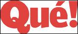 Recoletos está realizando estudios de mercado para lanzar 'Qué!' en Valladolid