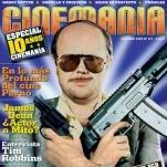 El número de octubre incluye un suplemento que recorre los diez años de la revista