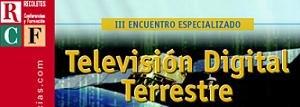 El programa abordará los temas más candentes en este momento crucial para el panorama audiovisual