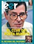 La revista Leer se renueva en su quinto aniversario
