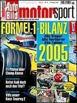 Tito Klein dirigirá la nueva revista