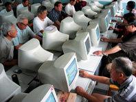 La adquisición y renovación de dominos cuesta ahora 32 euros