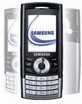 Samsung intenta ofrecer el iPod del futuro ya esta aquí