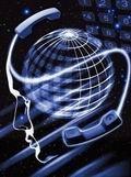 Telefonía fija e internet en cabeza de las reclamaciones de los usuarios