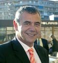 Abelardo Alzueta se incorpora a gacetadeprensa.com.