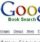Editores franceses se unen a la denuncia contra Google