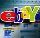 EBay anunciará sus subastas en otras webs en próximos meses