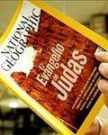 National Geographic gana el Príncipe de Asturias de Comunicación