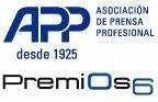 Premios APP 2006 a la publicidad en prensa profesional